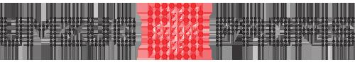 Entsorgung-Schweiz-logo