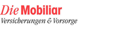 Partnerunternehmen-Die-Mobiliar