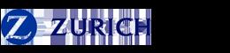 Partnerunternehmen-Zurich