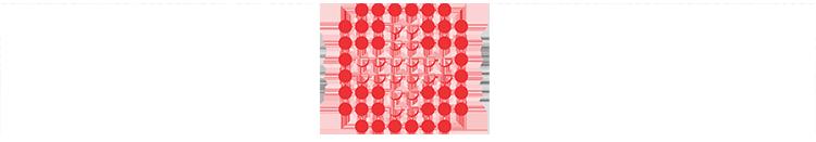 Logo Umzugsprofis Entsorgungsservice